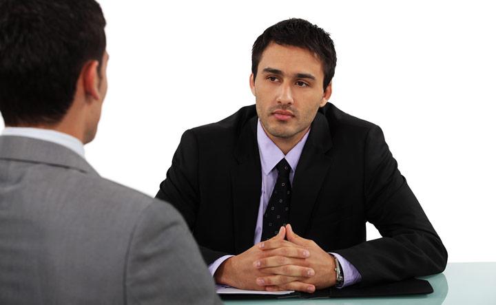 أسئلة مقابلة مندوب المبيعات