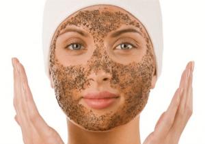 كيف تحافظ على بشرتك من التجاعيد