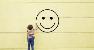 أجمل أقوال و حكم عن السعادة