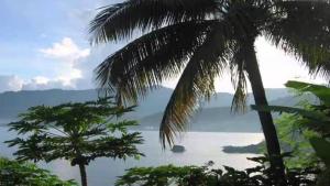 جزيرة أنجوان
