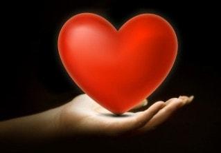 حكم عن طيبة القلب