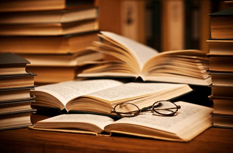 موضوع عن القراءة وأهميتها