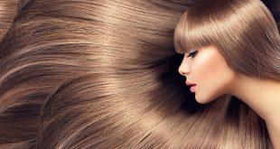 طريقة لتطويل الشعر وتكثيفه بسرعة
