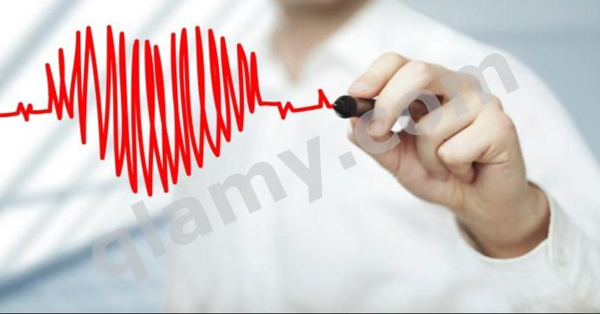 كيف أحافظ على صحة القلب
