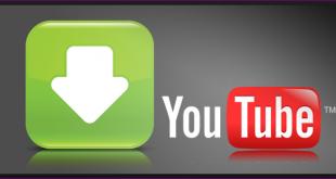 كيف أحمل فيديو من اليوتيوب إلى الكمبيوتر