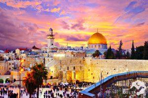 أجمل الكلام عن فلسطين