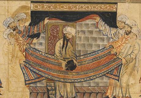 المفصل في تاريخ العرب قبل الإسلام