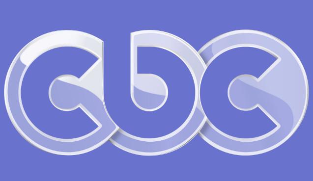 تردد cbc