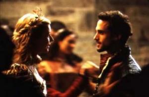 روميو وجوليت