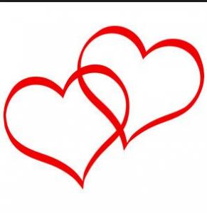 نصائح عن الحب
