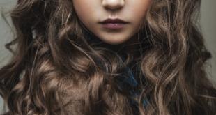 أسرع طريقة لتطويل الشعر طبيعيا