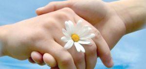 5 طرق تساعدك على التسامح والنسيان
