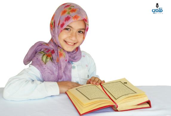 اذاعة عن الحجاب
