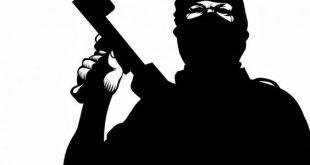 اذاعة مدرسية عن داعش