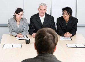 كيف تجتاز المقابلة الشخصية بنجاح pdf