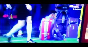 تردد قناة الفجر الناقلة للمباريات على النايل سات