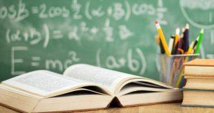 تعريف التعليم