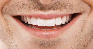 علاج التهاب اللثه ورائحة الفم الكريهه