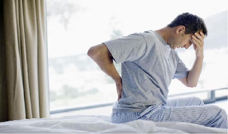 علاج التهاب المثانة للرجال بالاعشاب وحرقان البول والمسالك البولية