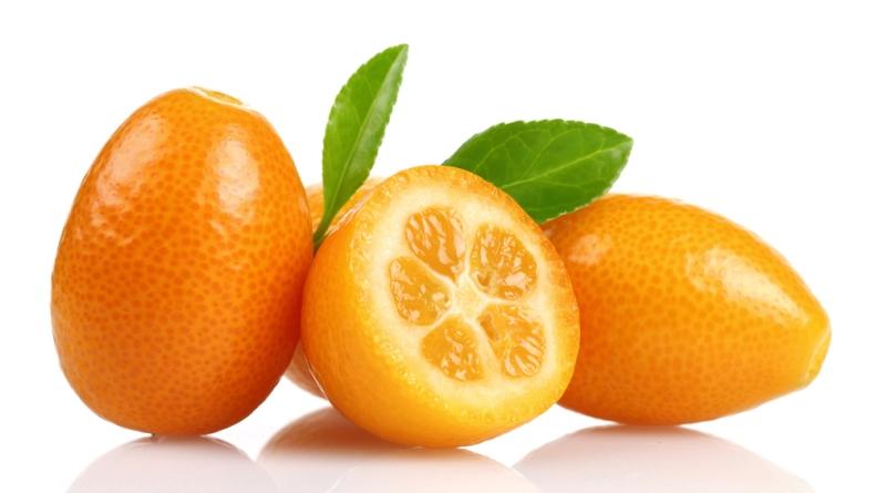 فوائد اكل البرتقال قبل النوم