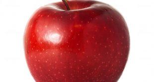 فوائد التفاح للرجيم