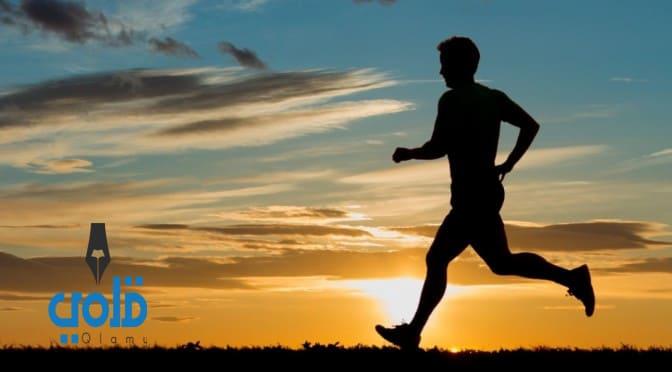 فوائد التمارين الرياضية2