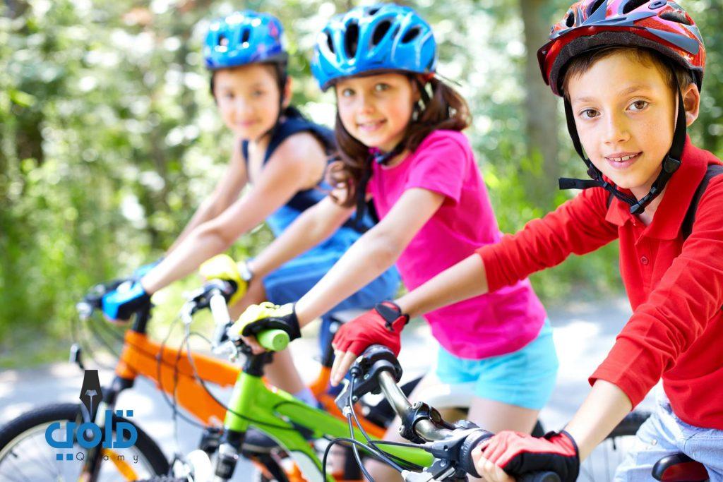 فوائد التمارين الرياضية3