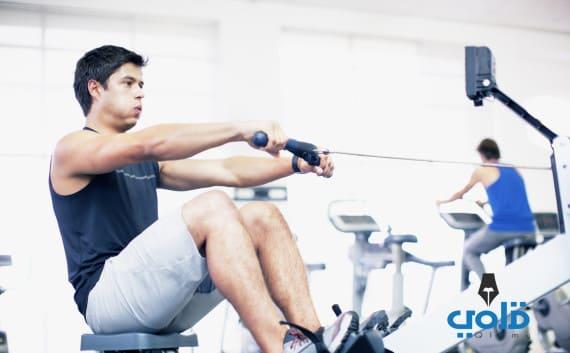 فوائد التمارين الرياضية7