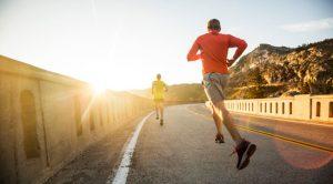 فوائد الجري للتخسيس