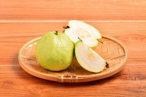 فوائد الجوافة للبشرة