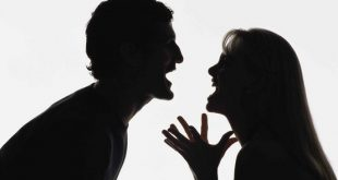 قارن بين الطلاق والخلع بذكر أوجه الشبه والاختلاف بينهما