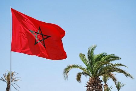 كم عدد سكان المغرب1