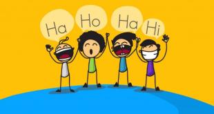 نكت محششين مصرية تموت من الضحك