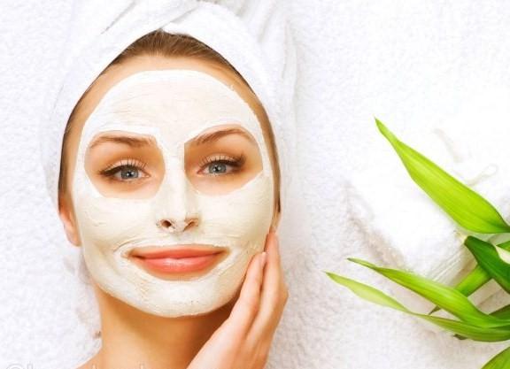 وصفات لتسمين الوجه والخدود