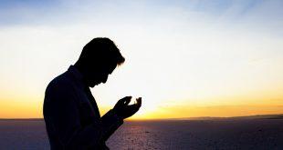 فوائد حسبي الله ونعم الوكيل للزوج