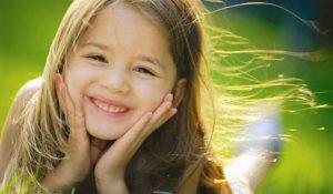 5أسرار تجعلك دائما مبتسما
