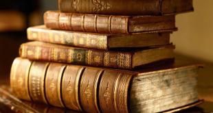 أهمية المصادر والمراجع في البحث العلمي pdf