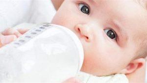 اعراض الجفاف عند الاطفال عمر سنتين بالاعشاب