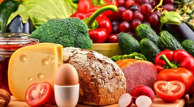 أعراض سوء التغذية