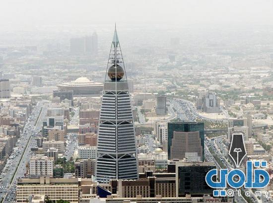 أهم مدن المملكة-مقدمة عن المملكة العربية السعودية