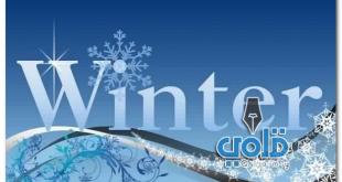 اذاعة مدرسية عن الشتاء