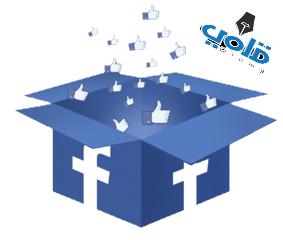 اسماء شباب فيس بوك 2016