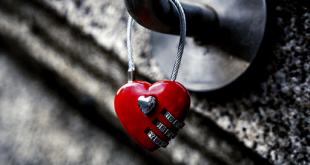شعر عن الحب من طرف واحد