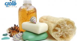 عرض بوربوينت عن النظافة الشخصية