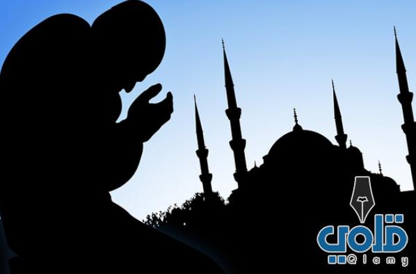 فضل الصلاة-اذاعة مدرسية جاهزة عن الصلاة