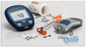 مقدمة اذاعة عن مرض السكري