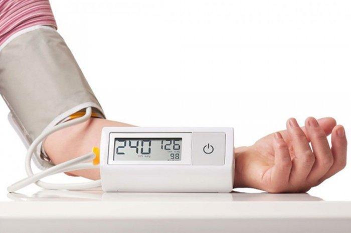 نصائح لمريض ضغط الدم قبل السفر بالطائرة