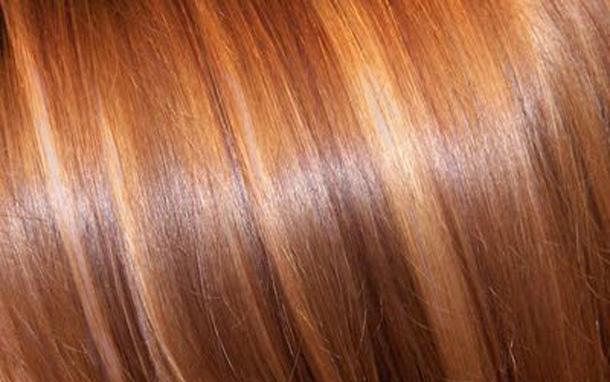 وصفات لتكثيف الشعر بسرعة