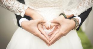 دعاء مجرب للزواج بشخص معين وهو مجرب مني شخصيا