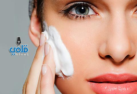 طريقة عمل صابون الوجه بالجلسرين